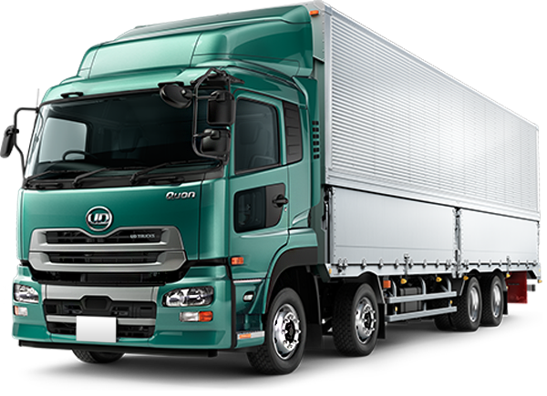 images/truck_green.png